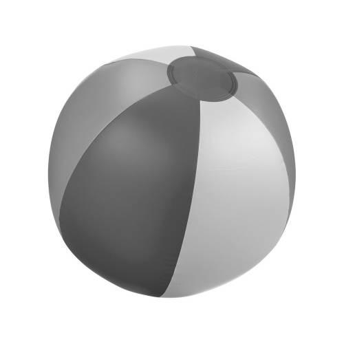 Мяч надувной пляжный «Trias»