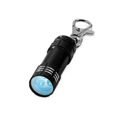 Брелок-фонарик «Astro»