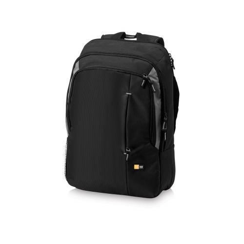 Рюкзак «Алора»