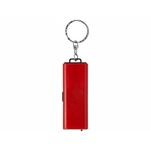 Миниатюрный карманный фонарик «Chicane»