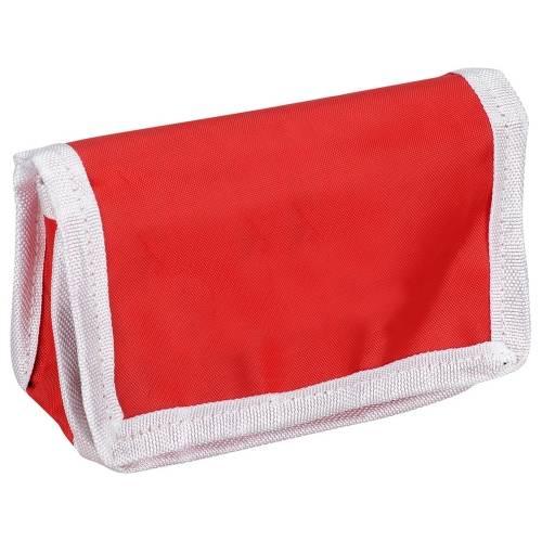 Набор для оказания первой помощи «Красный крест»