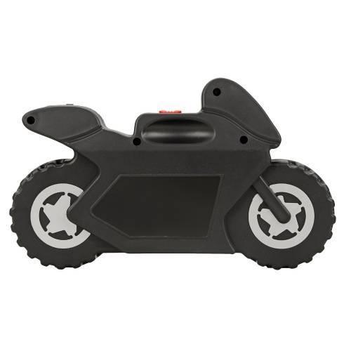 Набор инструментов «Мотоцикл»
