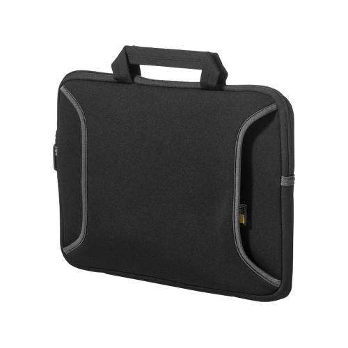 Чехол 12,1» Chromebooks™