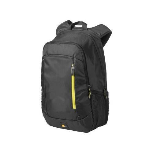 Рюкзак «Jaunt» для ноутбука 15,6