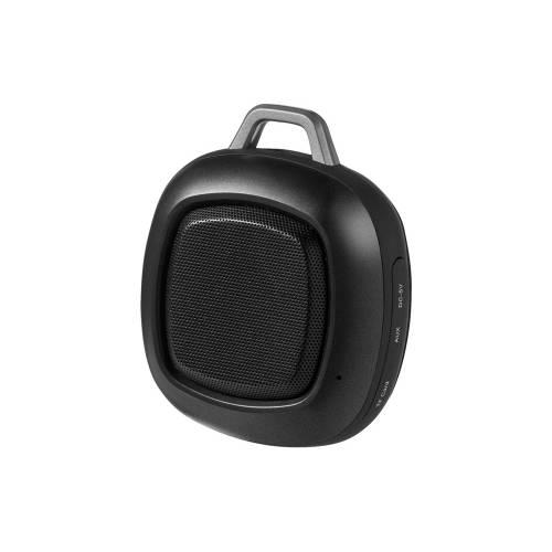 Колонка «Nio» Bluetooth®