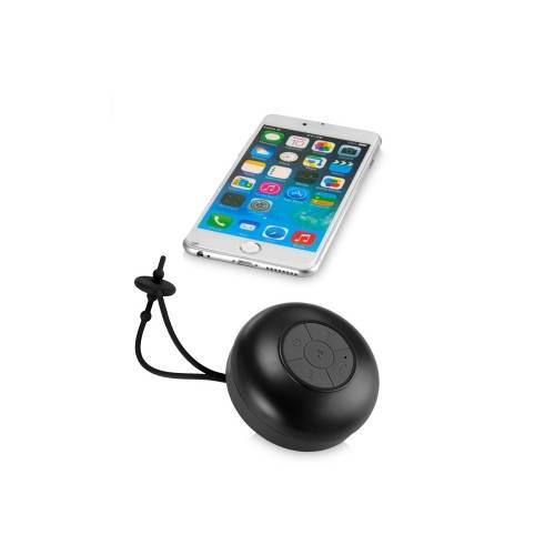 Колонка водонепроницаемая «Duke BT» Bluetooth®