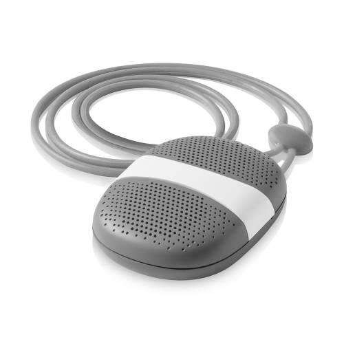 Колонка «Amulet» с функцией Bluetooth®