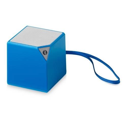 Портативная колонка «Sonic» с функцией Bluetooth®