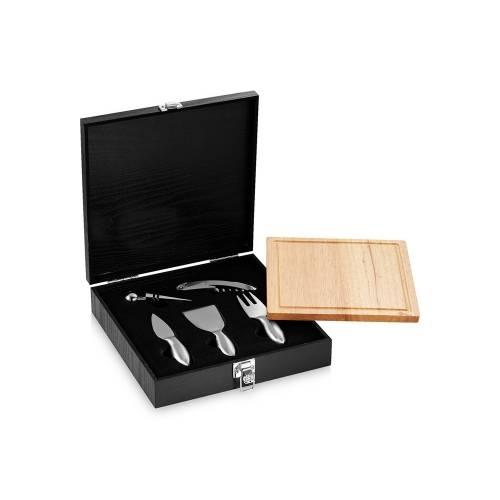 Подарочный набор для вина «Mino»