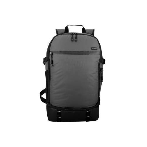 Рюкзак «Flare»