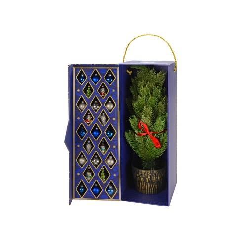 Рождественский набор «Волшебная елка»