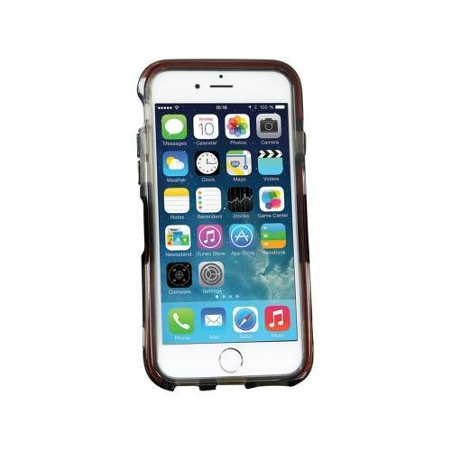 Подставка под мобильный телефон «Holder-WH»