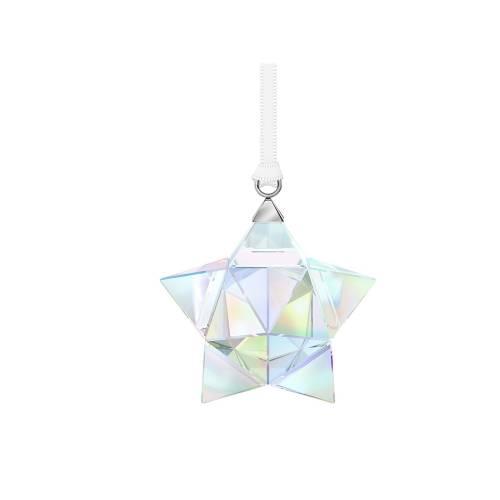 Новогоднее украшение «Звезда», малая
