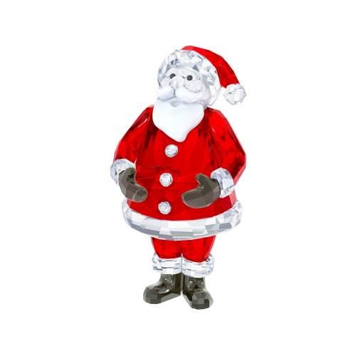 Фигурка «Санта Клаус»