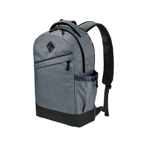 Рюкзак «Graphite Slim» для ноутбука 15,6