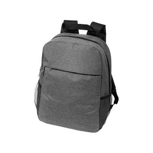 Рюкзак «Heathered» для ноутбука 15.6
