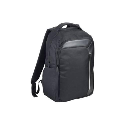 Рюкзак «Vault» для ноутбука 15,6