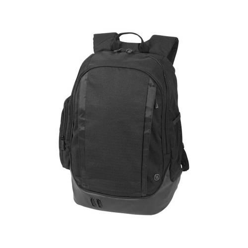 Рюкзак «Core» для ноутбука 15