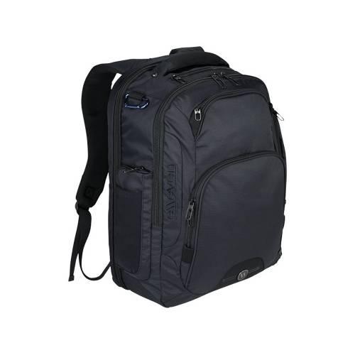 Рюкзак «Rutter» для ноутбука 17