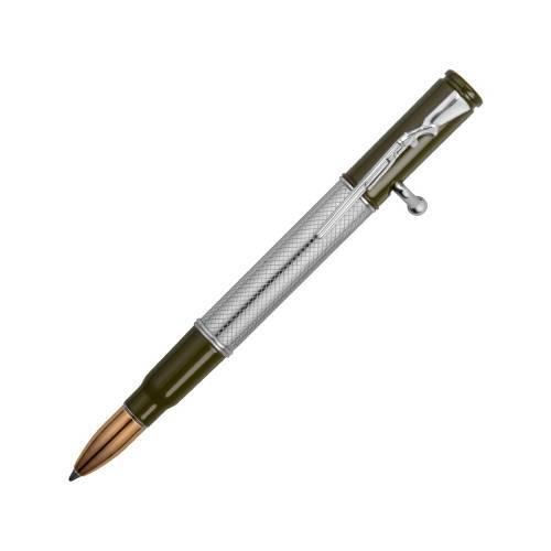 Ручка шариковая Professional «Дробовик»