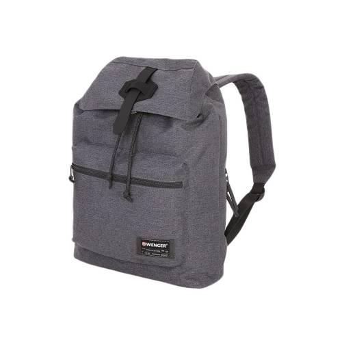 Рюкзак с отделением для ноутбука 13'