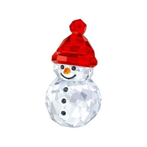 Качающаяся фигурка «Снеговик»