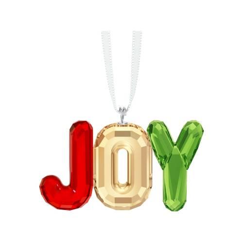 Украшение Рождественская радость