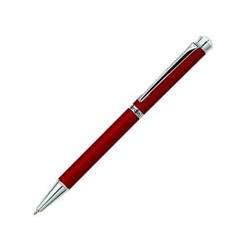 Ручка шариковая «Crystal»