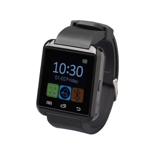 Смарт-часы «SmartWatch»
