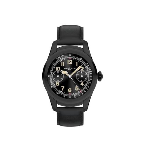 Часы наручные «Summit Smartwatch», мужские