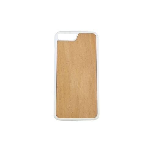 Чехол-бампер для iPhone 7 plus, бук