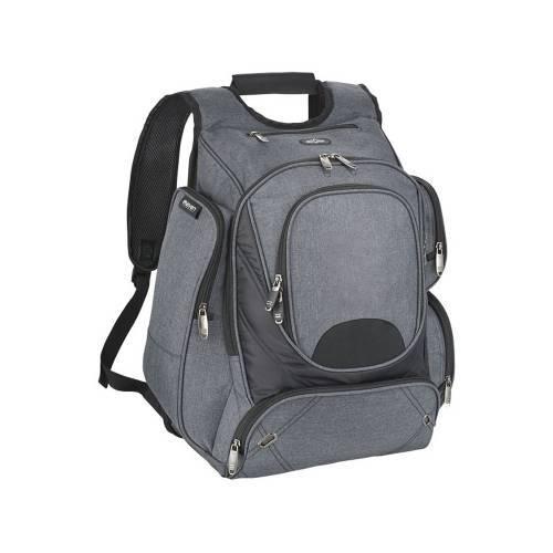 Рюкзак «Proton» для ноутбука 17