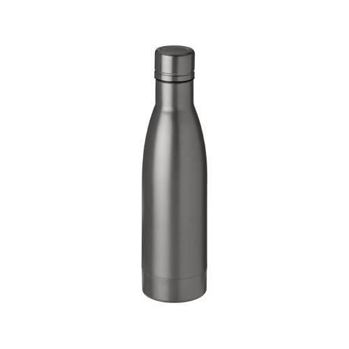 Вакуумная бутылка «Vasa» c медной изоляцией