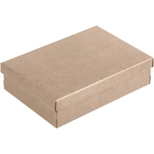 Коробка Common, L