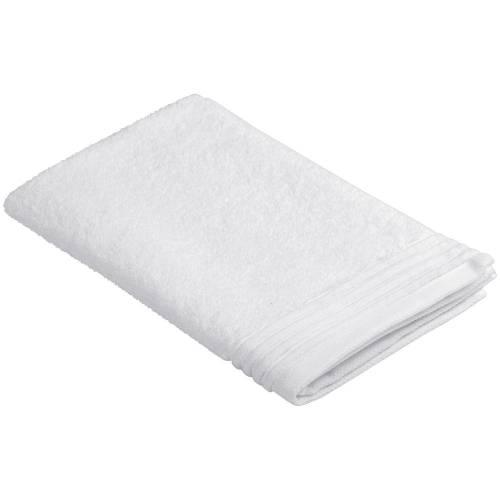 Полотенце Loft, малое, белое