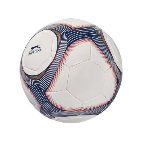 Футбольный мяч «Pichichi»