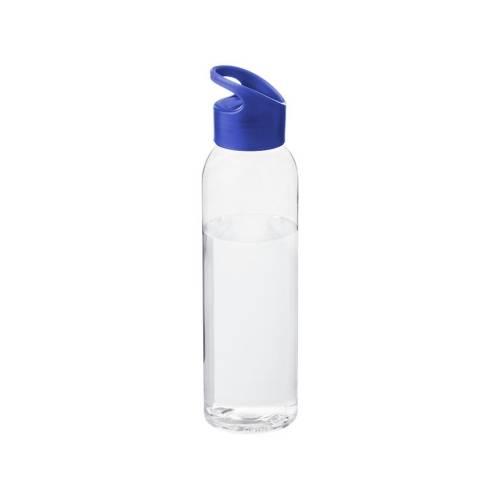 Бутылка «Sky»