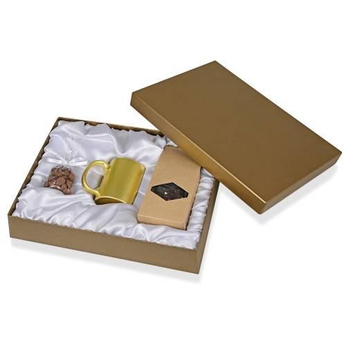 Подарочный набор «Золотое руно»