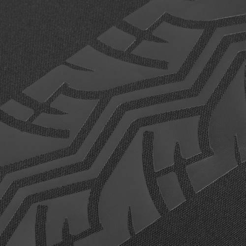 Рюкзак Tyres