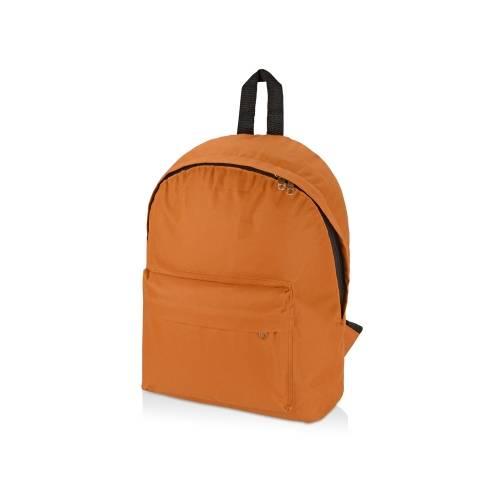 Рюкзак «Спектр»