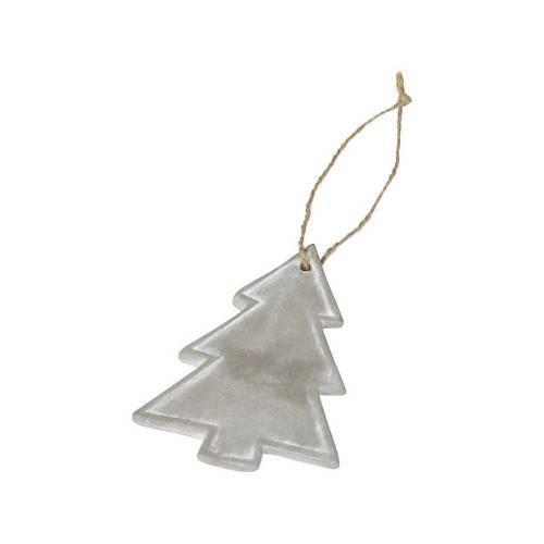 Рождественское украшение «Елка»