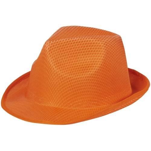 Шляпа «Trilby»