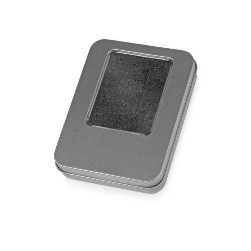 Подарочная коробка для флешки «Сиам»