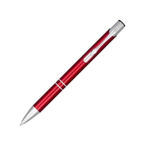 Ручка металлическая шариковая «Alana»