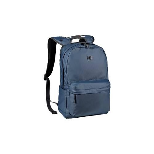 Рюкзак с отделением для ноутбука 14