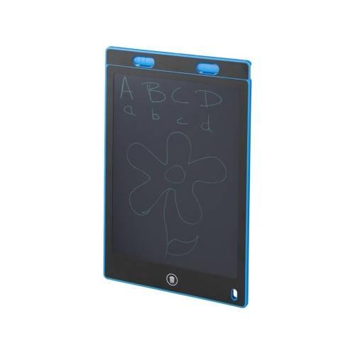 Планшет для заметок «Leo» с ЖК-экраном