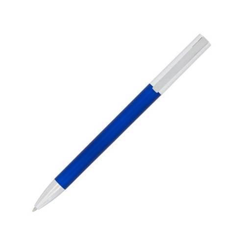 Ручка пластиковая шариковая «Acari»