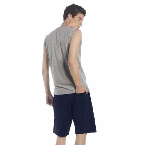 Шорты спортивные Shorts Move