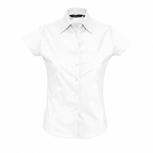 Рубашка женская EXCESS