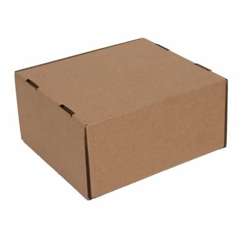 Коробка подарочная mini BOX,
